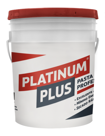 Platinum-nueva-imagen