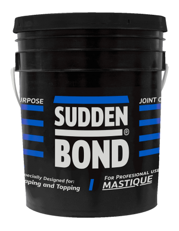 Sudden-bond-2t
